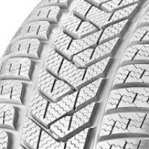 'Pirelli Winter SottoZero 3 runflat (205/55 R16 91H)'