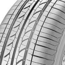 Bridgestone B 250 (195/55 R15 85H)