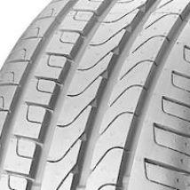 'Pirelli Cinturato P7 runflat (225/55 R17 97Y)'