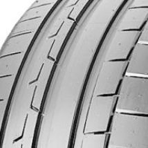 'Continental SportContact 6 (235/35 R19 91Y)'