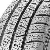 'Pirelli Carrier Winter (175/70 R14 95/93T)'