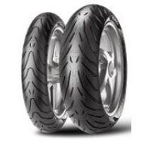 'Pirelli Angel ST (120/60 R17 55W)'
