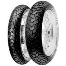 'Pirelli MT60 RS (110/80 R18 58H)'