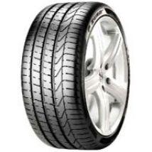 Pirelli P Zero Corsa Asimmetrico 2 (295/30 R19 100Y)