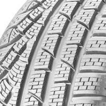 'Pirelli W 270 SottoZero S2 (245/35 R20 95W)'