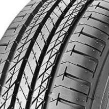 Bridgestone Dueler H/L 400 (265/50 R19 110H)