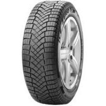 'Pirelli Ice Zero FR (225/65 R17 106T)'