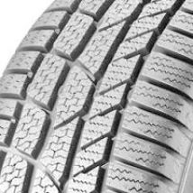 'Continental ContiWinterContact TS 830P (225/45 R17 91H)'