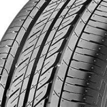 Bridgestone Ecopia EP150 (205/55 R16 91V)