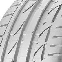 Bridgestone Blizzak LM-32 RFT (225/55 R16 95H)