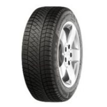 Continental Conti Viking Contact 6 (265/50 R19 110T)