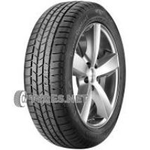 Continental ContiCrossContact Winter (215/85 R16 115/112Q)