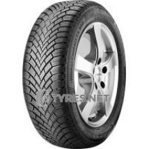 Continental WinterContact TS 860 (195/65 R15 95T)