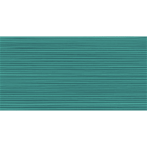 Gutermann Sew-All Thread 100m 2T100189 (C7)