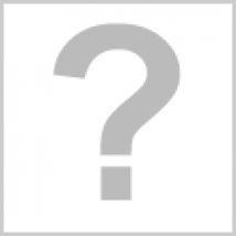 Vernis Protecteur Monocomposant Polyuréthane Carrossable - La Centrale Du Batiment - 5 Litres