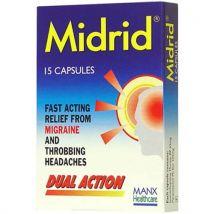 Midrid (15)