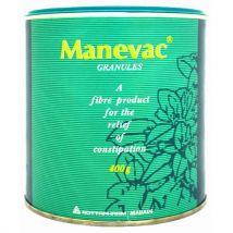 Manevac Granules 400g