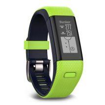 Garmin Approach X40 GPS Band - Lime Green