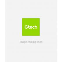 Gtech eBike City