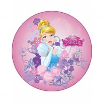 Disque Princesses Disney en azyme de 21cm (Cendrillon)
