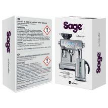 Sage the Descaler Pack of 2