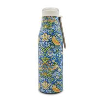 Ecoffee Cup 'Thief' insulated bottle - 500ml - William Morris edition - 50.0000 cl