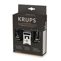 Krups maintenance kit for bean-to-cup machines