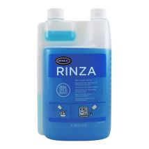 Urnex Rinza Acid Milk Cleaner Liquid - 1L