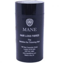 Mane Grey Hair Loss Fibres - 15g
