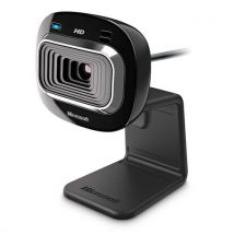 Microsoft LifeCam VX-2000 Webcam