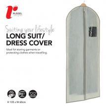 H&L Dress Cover
