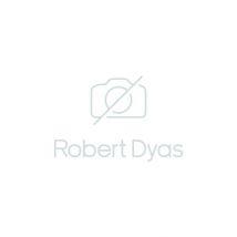 Graceford Ready Assembled Oak Wine Rack