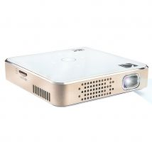 Kodak Luma 75 Portable Pocket Projector