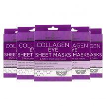 5 Collagen Face Masks
