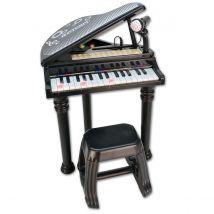Bontempi Electric Piano