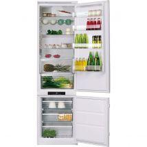 Hotpoint Day 1 BCB8020AAFC.1 Fridge Freezer - White