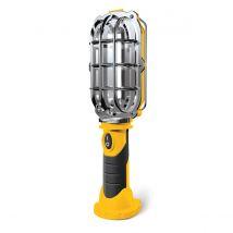 JML Handy Brite Portable Light - Yellow