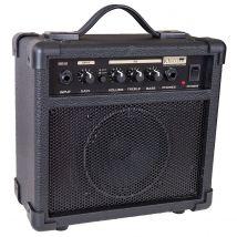 Kinsman BB Blaster 10W Guitar Amplifer