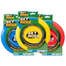 Wicked Sky Rider Sport 95g - Assorted Colours