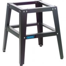 Draper Stand For Stock No.69122 Table Saw