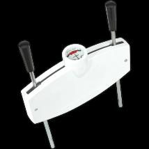 Sealey BT91/3 Battery Drop Tester