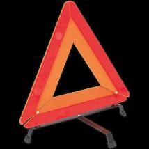 Sealey Hazard Warning Triangle