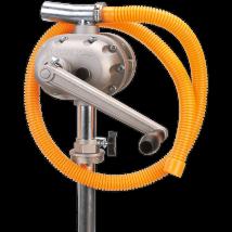 Sealey TP6807 Heavy Duty High Flow Rotary Drum Pump