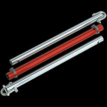 Sealey Tow Pole 2.5 Tonne