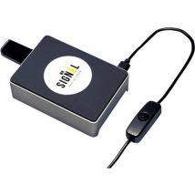 Mr.Signal cAPPito Mini PC Wi-Fi