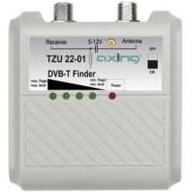 Axing TZU 22-01 DVB-T finder