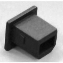 Plastic cap USB WA PCCA Wuerth Elektronik Content: 1 pc(s)