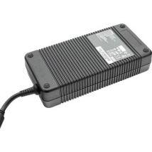 Clevo 6-51-P3732-010 Laptop PSU 330 W 19.5 V/DC 16.9 A