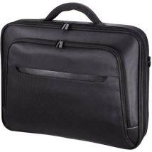 Hama Laptop bag Miami Suitable for max: 43,9 cm (17,3) Black