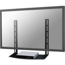 AV device mount Compatible with (series): Universal NewStar Black